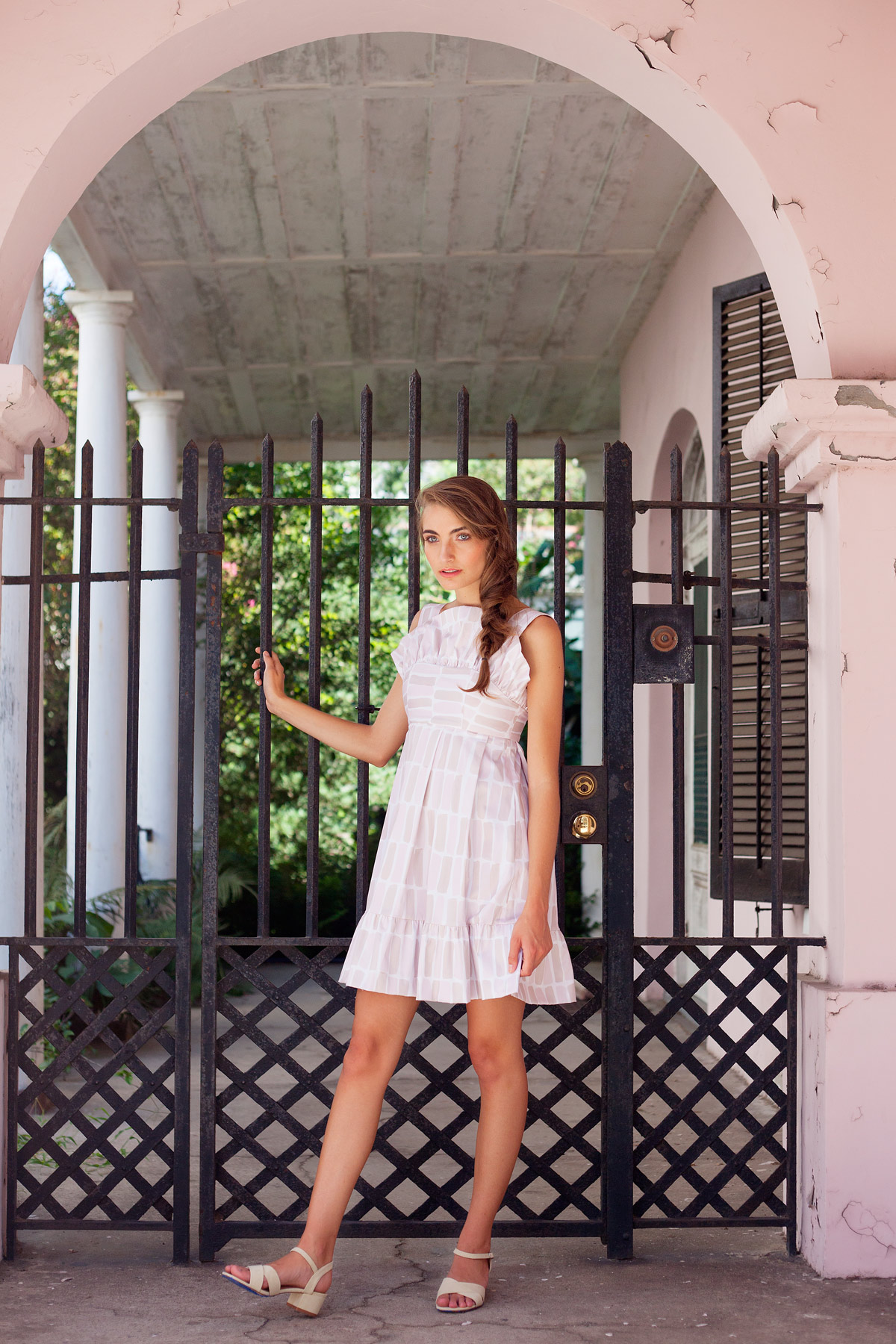 margaret-wright-fashion-photographer-charleston-25