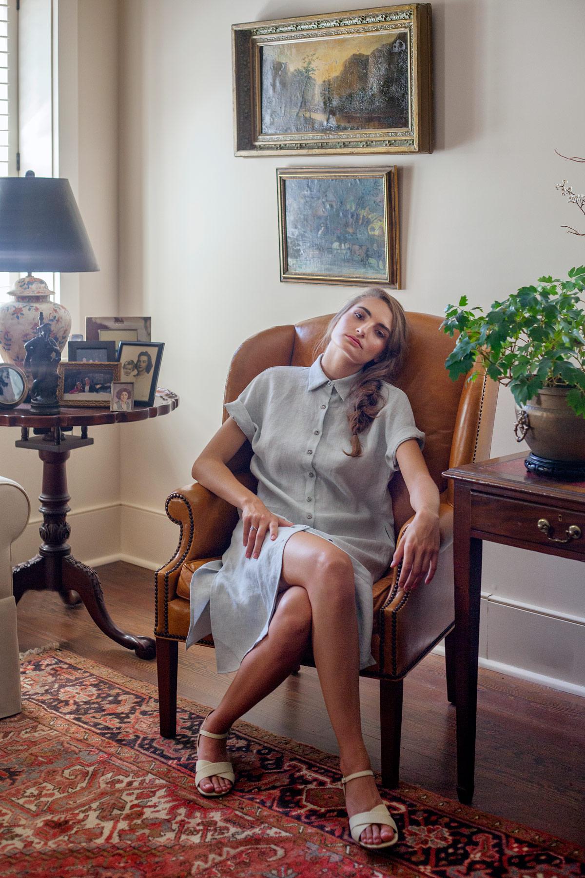 margaret-wright-fashion-photographer-charleston-31