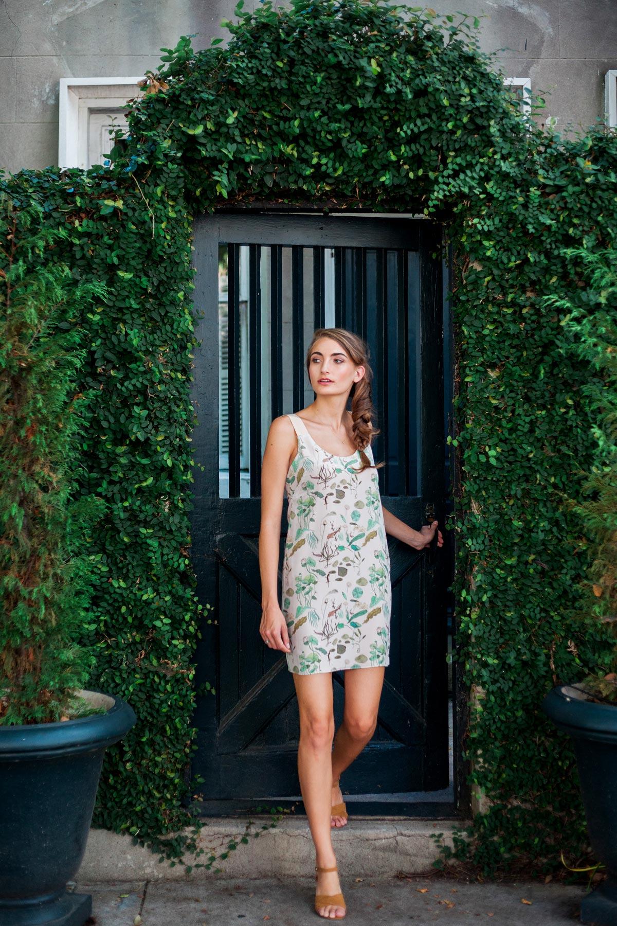 margaret-wright-fashion-photographer-charleston-20
