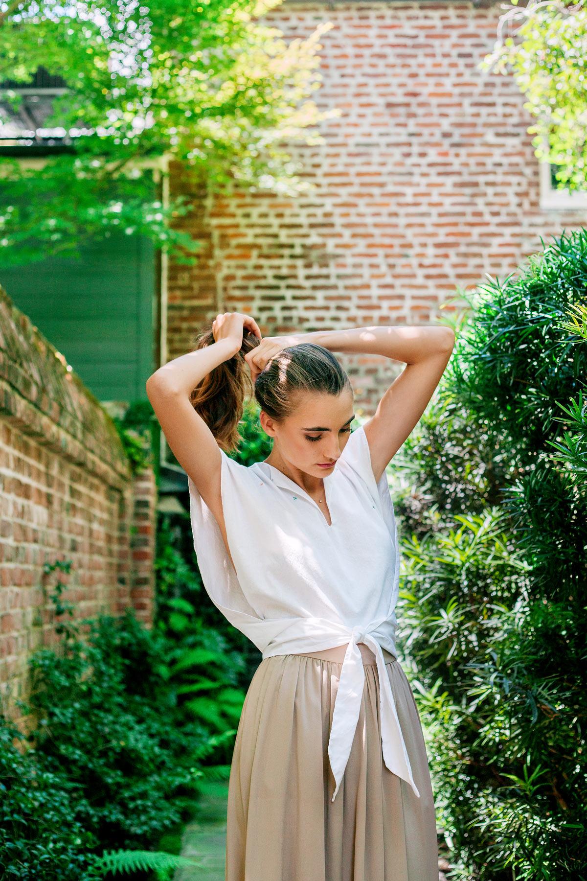 margaret-wright-fashion-photographer-charleston-19